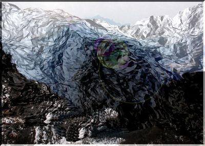 icedtop1.jpg