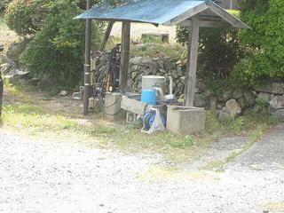 idomizu1212.jpg