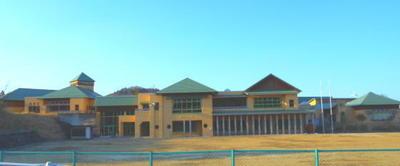iitoischool111.jpg
