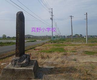 iminhiii12.jpg