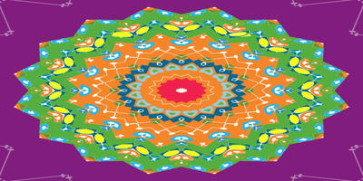 indiaflower11111.jpg