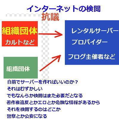 internetcheck1.jpg
