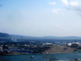 ishimakishima1.jpg
