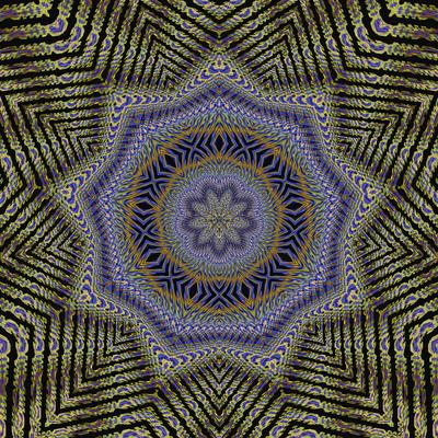 isulamicflower7.jpg