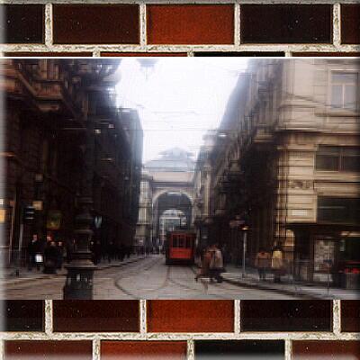 italiastreet1.jpg