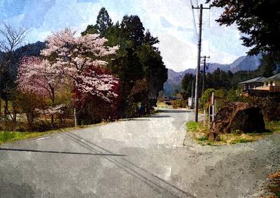 jisabaraaaaa111233_FotoSketcher.jpg