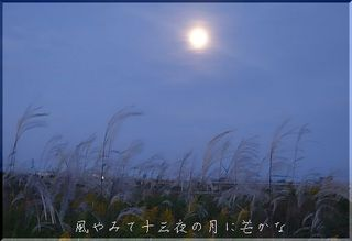 jyusannyamoon1.jpg