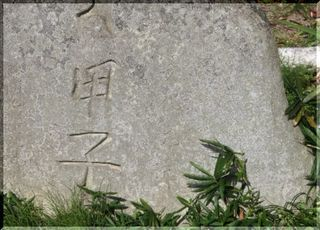 kaihamahi111.jpg