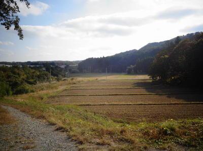 kakureoyamada111222.jpg