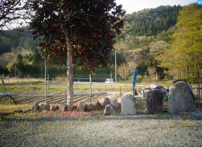 kanayaharaa11.JPG