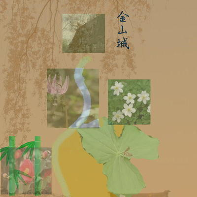 kaneyamamidhi1.jpg