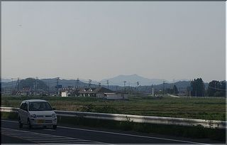 karouyama11111.jpg