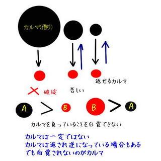 karuma11111.jpg