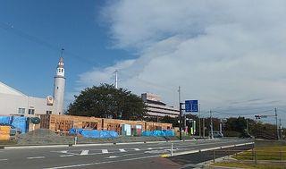 kasetuharamachi1111.jpg