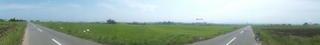 kashima360new1.jpg