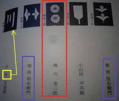 kashimamurakiku11.jpg