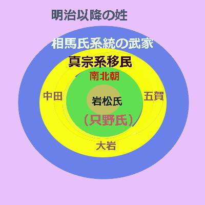 kashimaseii123.jpg