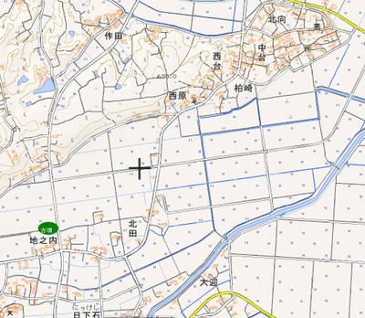 kashiwa55555.jpg