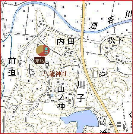 kawago12.JPG