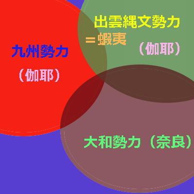 kayaizumo1.jpg