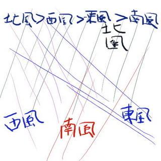 kazebupu1.jpg