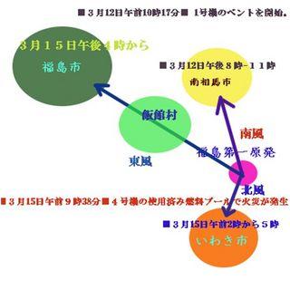 kazehoushasen1.jpg