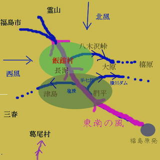 kazezumain111.jpg