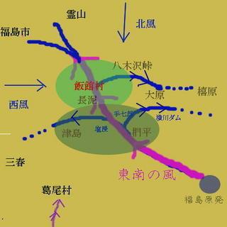 kazezumain111-thumbnail2[1].jpg