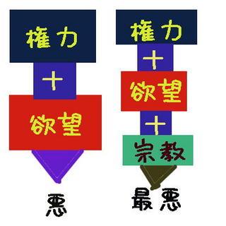kennryoku11111.jpg