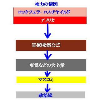 kenryokukouzu2222.jpg