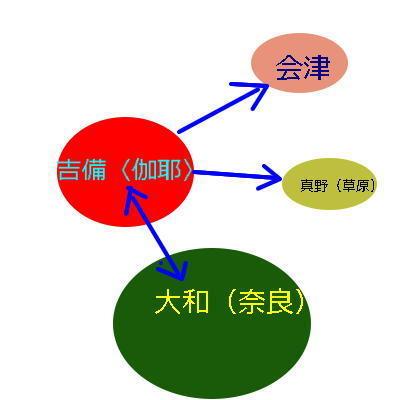 kibimano1.jpg