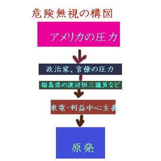 kikennmushii111.jpg