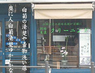 kikumise1.jpg