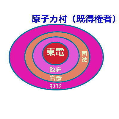 kitokuken11.jpg
