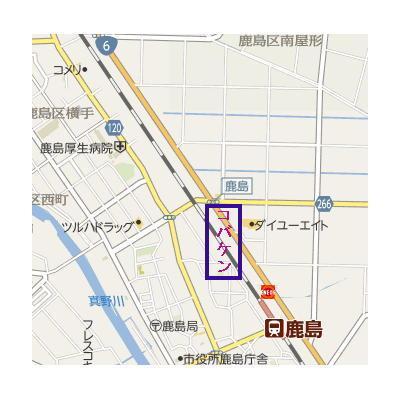 kobamap12.jpg