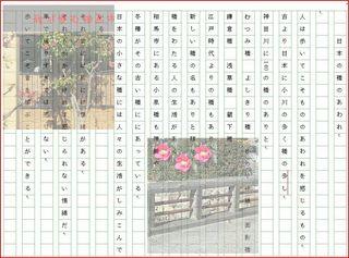 koizumihashi11111.jpg
