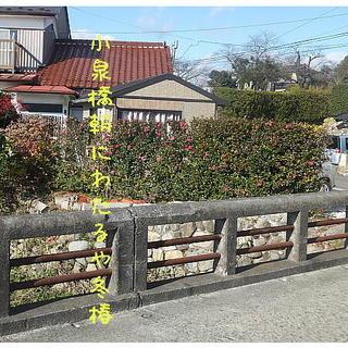 koizumihashi3333.jpg