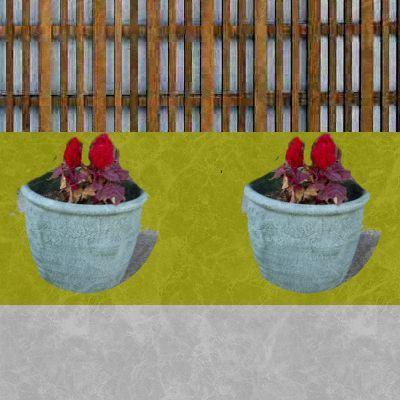 koushiiiii123.jpg