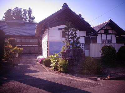 kuraishi1111.jpg