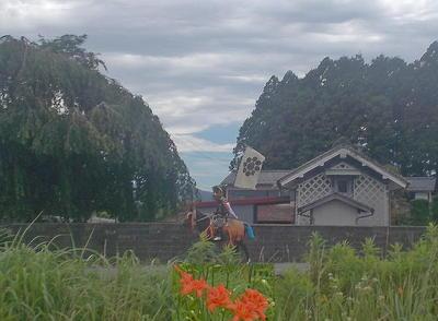 kuranomaoiii111.jpg