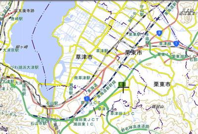 kuritoucity11.jpg