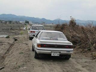 kyoto111123.jpg