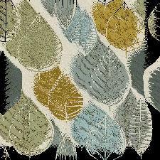 leafff123.jpg