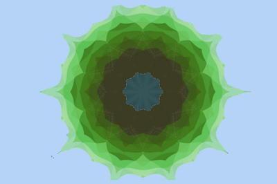 leaffffff12334.jpg