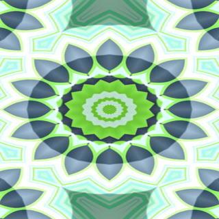 leafssss1.jpg