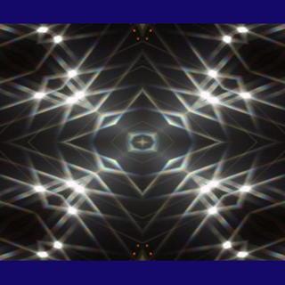 light123.jpg