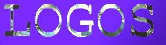 logosletter1.jpg