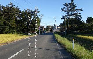 machibabashiiii22222.jpg