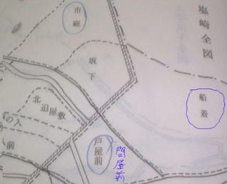 manooooo123.jpg