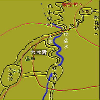 map-ooashi.jpg
